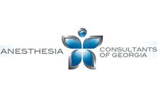 Anesthesia Consultants of Georgia