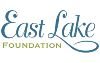 East Lake Foundation