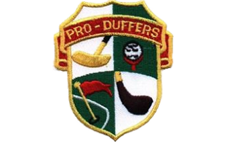 Pro-Duffers Foundation, Inc.